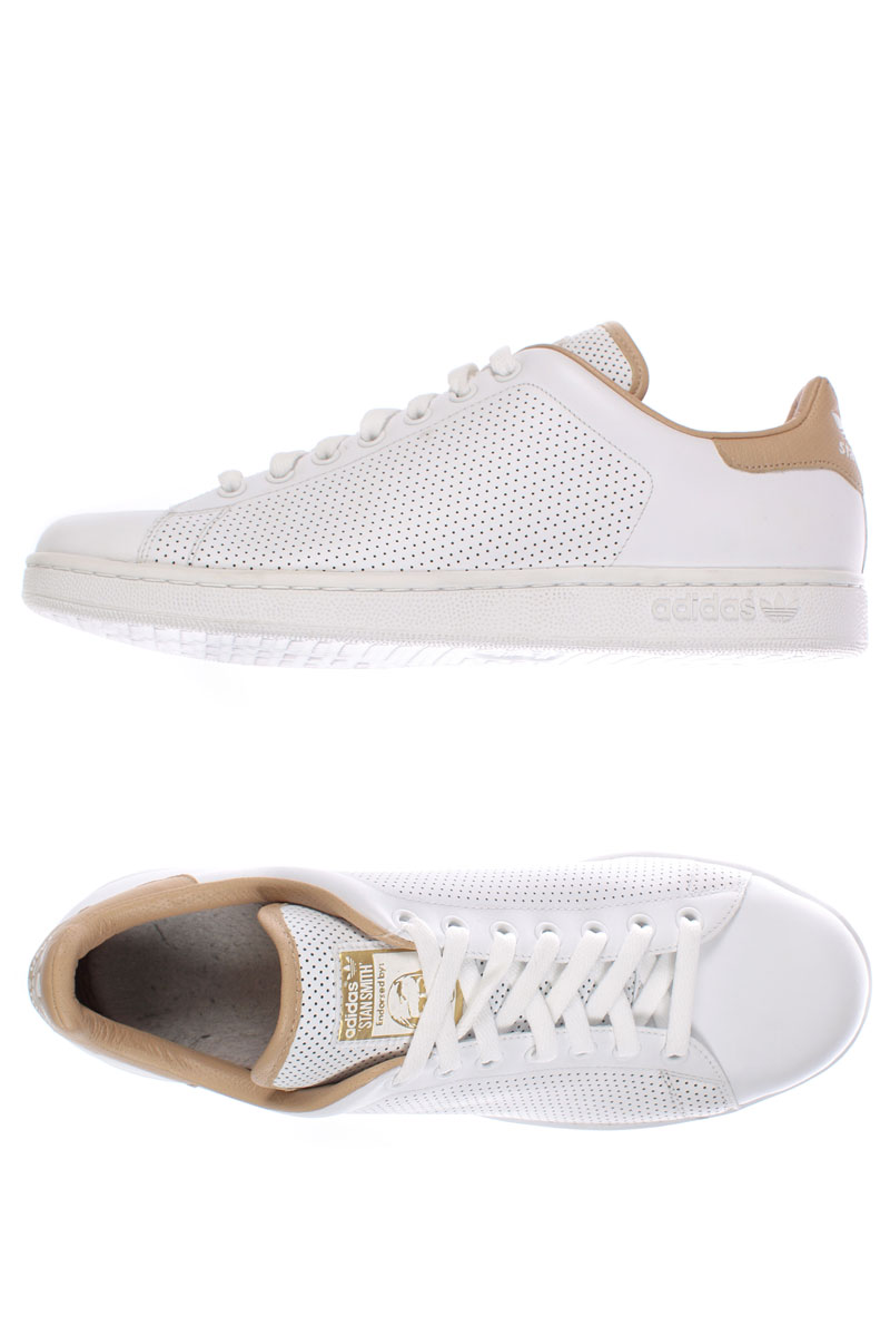 adidas sneakers uomo bianche