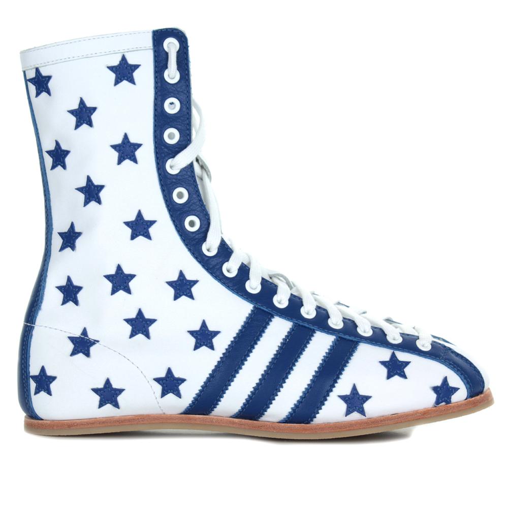 336dd212c23a37 Acquista 2 OFF QUALSIASI scarpe adidas a stivaletto CASE E OTTIENI ...