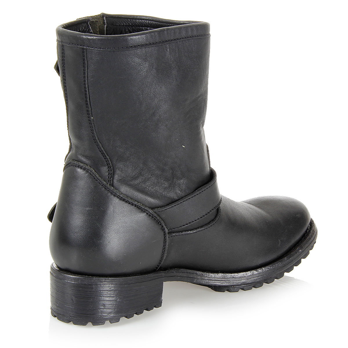 Find great deals on eBay for ugg ankle boots. Shop with confidence. Skip to main content. eBay: Shop by category. Shop by category. Enter your search keyword UGG Australia women's black Classic Mini Leather ankle boots size 8. UGG Australia · US 8.