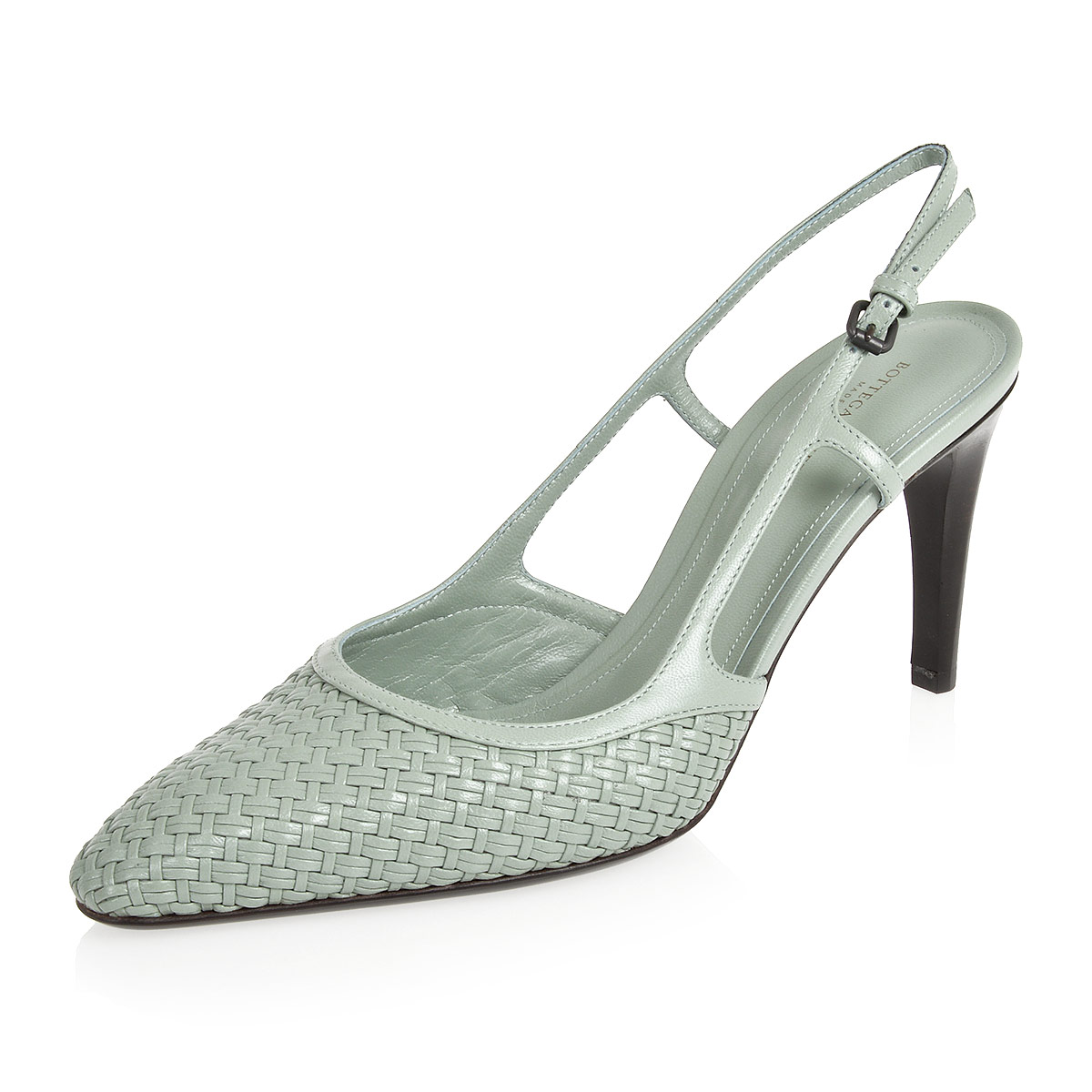 veneta women Find bottega veneta women's shoes at shopstyle shop the latest collection of bottega veneta women's shoes from the most popular stores - all in one.