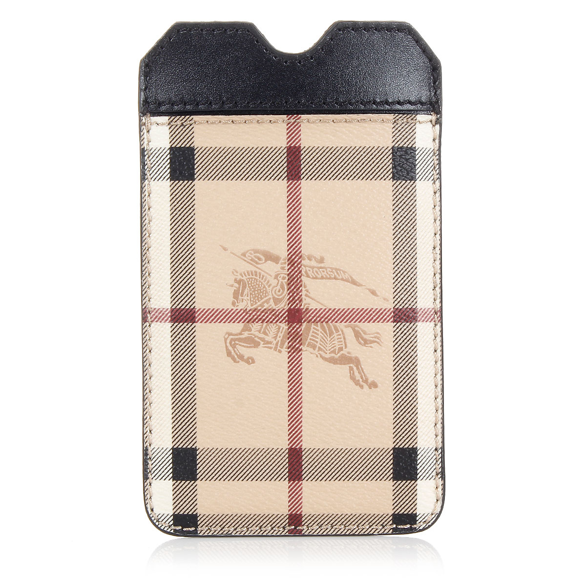 burberry bags outlet sales 1p5p  burberry bags outlet sales