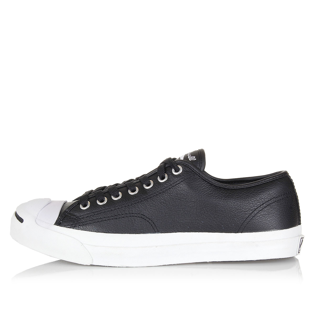 converse outlet store prices qy25  converse outlet store prices