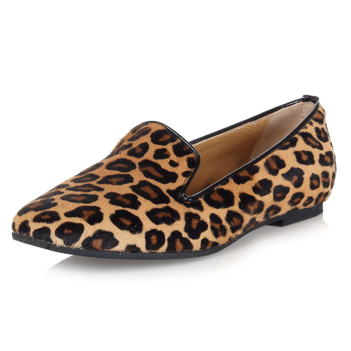 Discover the latest styles of women's casual flats from your favorite brands at Famous Footwear! Find your fit today! Women. View All. Women's Casual Shoes Flats style(s) found. All Inventory; Aerosoles Women's Betunia Medium/Wide Flat Leopard Tan. $ 29% OFF. A2 by Aerosoles Women's Architect Flat Bronze Snake.
