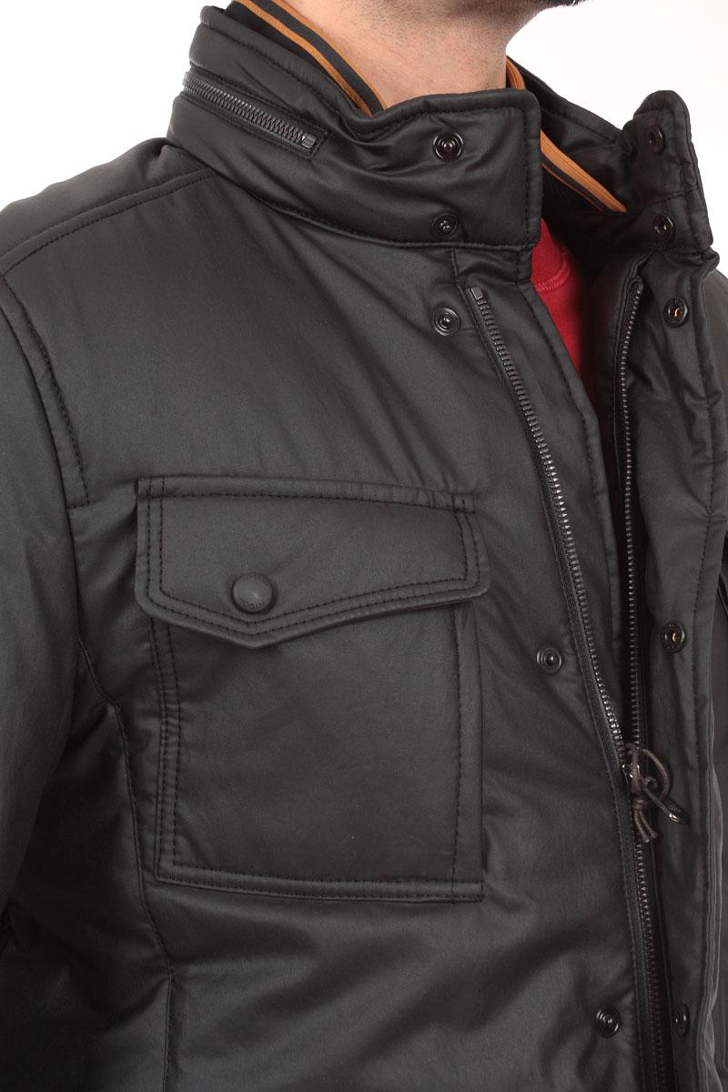 giacca hogan uomo